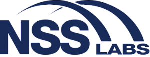 nss-Labs