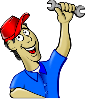 plumber-35611_1280