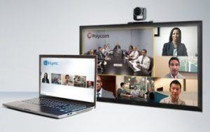 polycom-realconnect-for-microsoft-lync-2-350x220