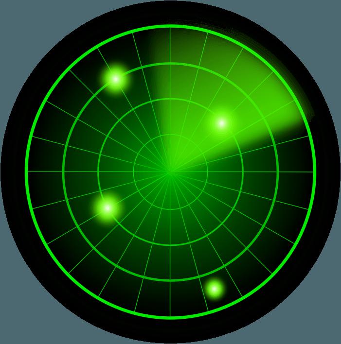Web-Anwendungsscans mit dem Know-how der Pentester-Community