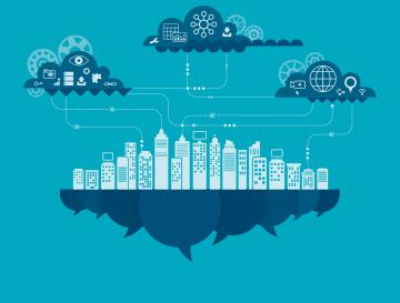 Ciscos Schritte zum digital-ready Network