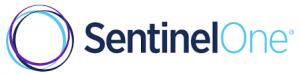 sentinelone-logo