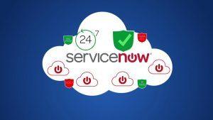 servicenow-So