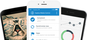 sophos-Enterprise-Mobility-Management