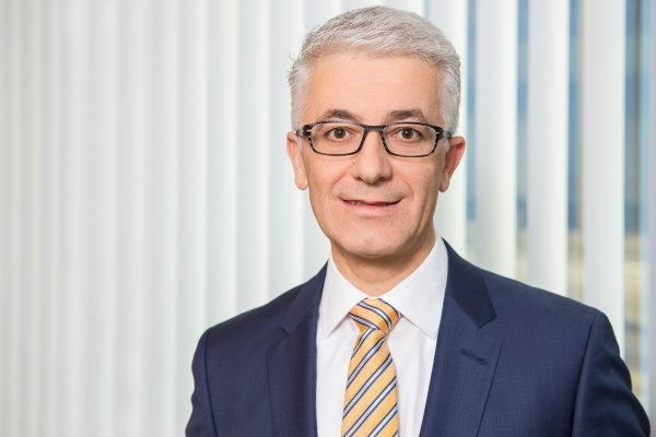 Colt_Süleyman Karaman_Deutschland-Geschäftsführer