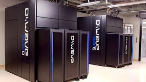 Quantencomputing soll Verkehrsfluss optimieren