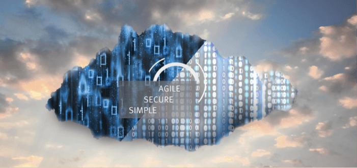 Dell-EMC beschleunigt schlüsselfertigen Hybrid-Cloud-Zugang