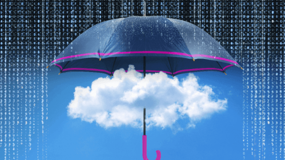 """Telekom-Cloud mit """"Boost"""" für Speicher"""