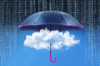 Deutsche-Telekom-Cloud-Sicherheit_1024x682