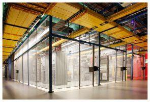 Equinix-Datacenter-v2