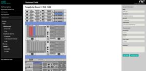 FNT_csm_Colo_Customer_Portal__Graphical_rack_view_8c04e4bc98