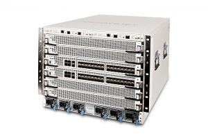 #Fortinet, #Firewall, #NGFW