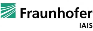 Fraunhofer-IAIS-Logo