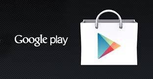 Über 100 schädliche Android-Apps auf Google-Play entdeckt