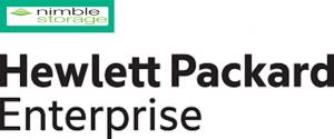 HPE-übernimmt-Nimble-Storage-Logo