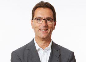Hans Szymanski CEO NFON AG