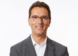 Hans Szymanski, Chief Executive Officer der NFON AG