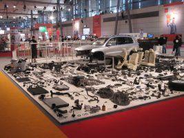 Ideen-Expo-2015-Automobilbau-live-am-Beispiel-eina-101947