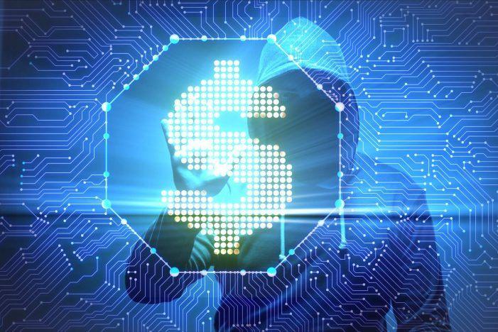 "Nachfolger der Erpressersoftware ""WannaCry"" infiziert erste Rechner"