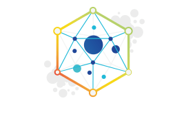 Interoute Enterprise Digital Platform