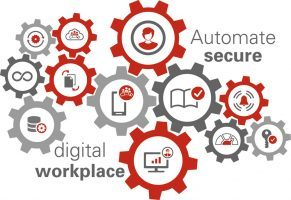 Ivanti_Automate and secure the digital workspace