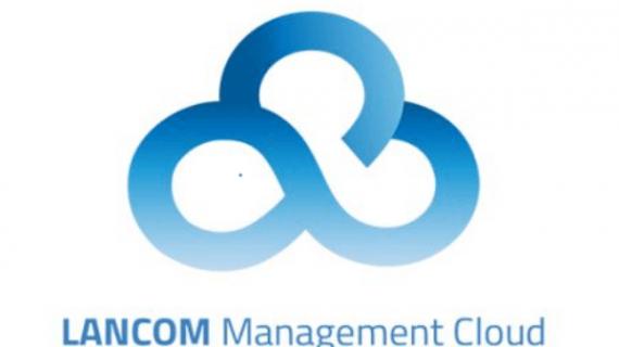 Lancom macht SDN-Vorteile nutzbar