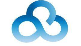 Administration von Unternehmensnetzwerken mittels Cloud-Management und Software-Defined-Networking vereinfachen