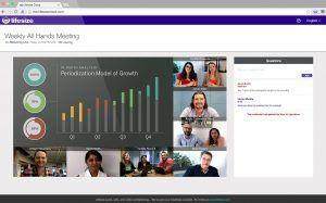 Lifesize_Live_Stream_User_Screenshot