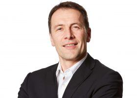 Markus_Krammer_Vice_President_Products_&_New_Business[1]