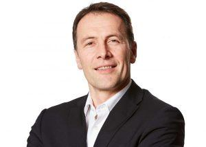 Markus Krammer, Vice President Products & New Business bei der NFON AG