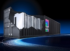 Rittal-Datacenter-v2-fri170405000_72