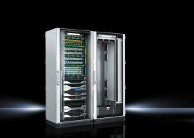 Rittal-Edge-Datacenter