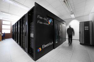 Rittal-HPC-Datacenter-v2