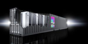 Rittal_Modulares Datacenter