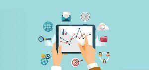SAP-revenue-cloud