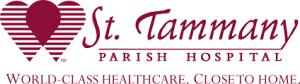 St-Tammany-Logo