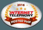 Starface-Internet-Telephony-Award