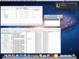 Starface-desktop