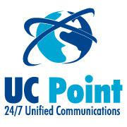 UC-Point-Logo
