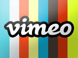 Vimeo nutzt Akamai-Media-Acceleration zur Streaming-Verbesserung