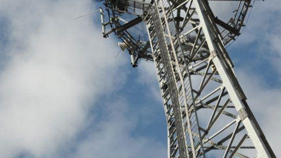 Nokia und Spirent partnern bei 5G Lab-as-a-Service