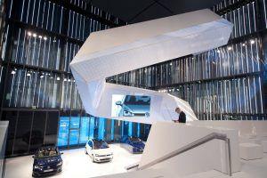Volkswagen-Autostadt-Foto-Lars-Landmann