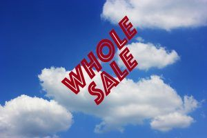 Wholesale-Cloud-TK