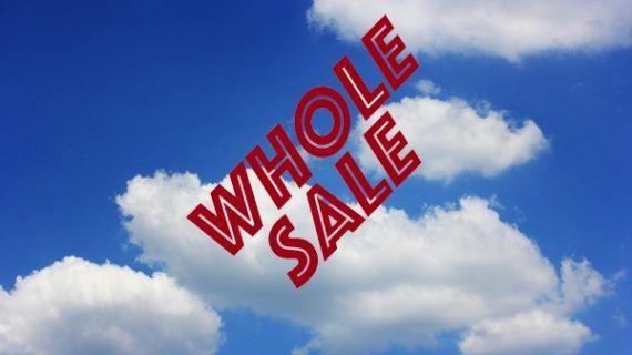 Wholesale-Modell für Cloud-TK-Anlage von Nfon