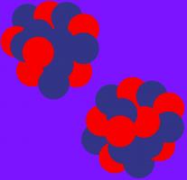 atom-1698546_1280
