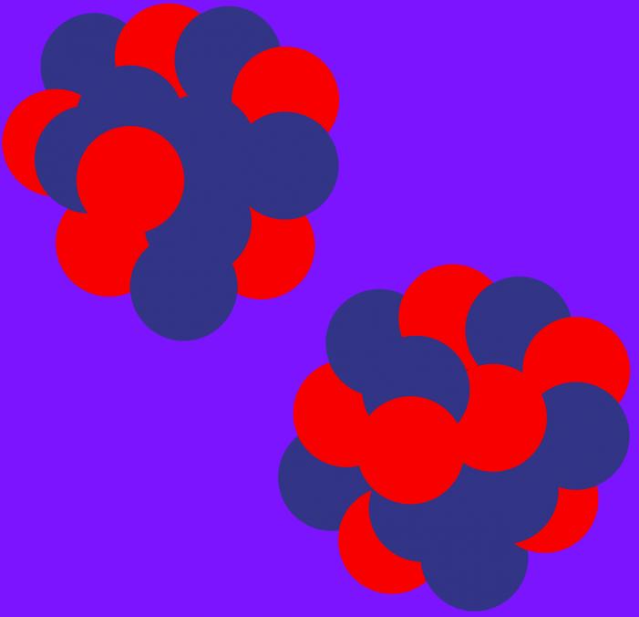 Die Farbe lila oder wenn Extreme Networks die Netzsparte von Avaya kauft