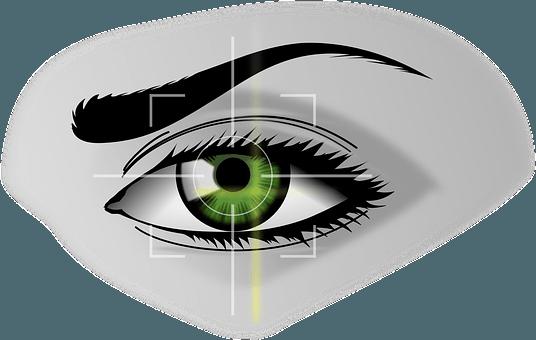 Hacker im Bankkonto – IT-Systeme der Banken sind veraltet
