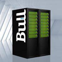 bullion Server ©Bull