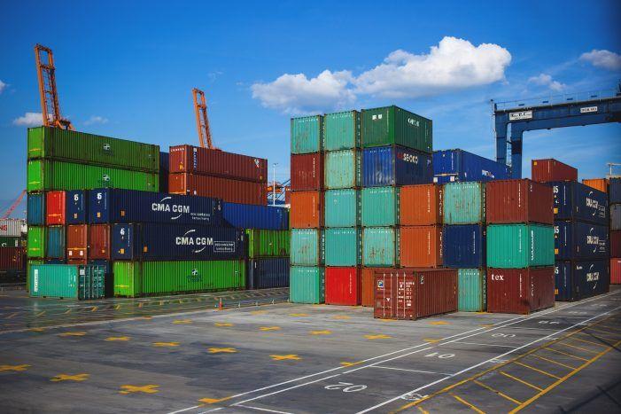 Deutsche Unternehmen sind überzeugt von Software-Defined-Storage