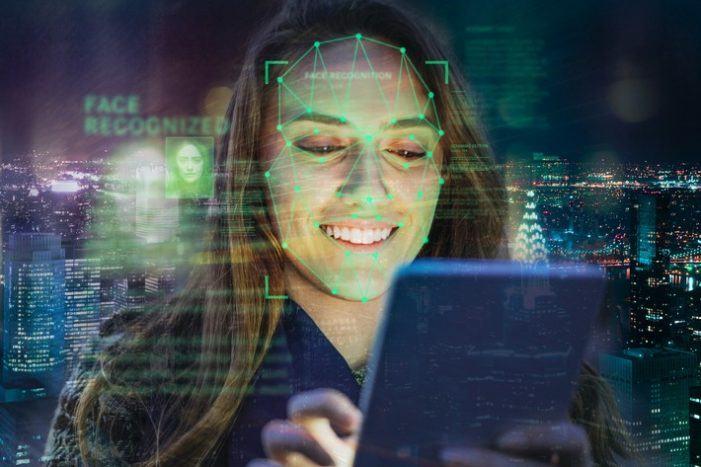KI und innovative Analyse-Tools beschleunigen die digitale Transformation
